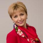 Наталия Кардаш